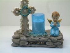 Little Angel- Baby Boy
