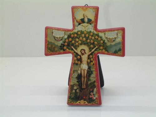 6312 - Religious cross