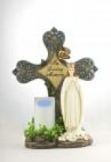 Our Lady Cross