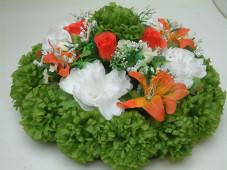 Wreath - Small