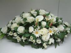 Wreath - Large spray
