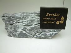 Special Granite Limestone