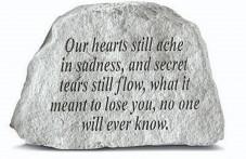 78120 - Our Hearts Still Ache
