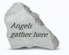 74620 - Angels Gather Here